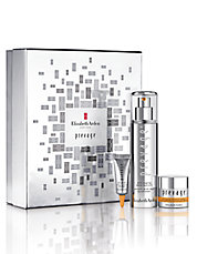 Prevage  Anti-Aging Daily Serum Set