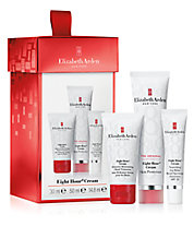Eight Hour  Cream Protectant Original Set