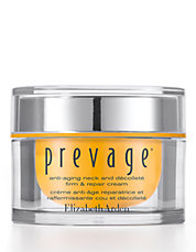 PREVAGE Anti aging Neck and Decollete Firm and Repair Cream