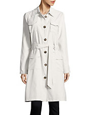 Spring Jackets For Women - Pl Jackets