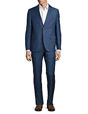 BLACK BROWN 1826 | Suits | Suits, Sportcoats & Blazers | Men ...