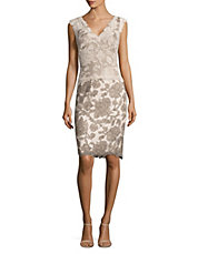 Mother-of-Bride Dresses : Mother-of-Groom Dresses - Lord &amp- Taylor