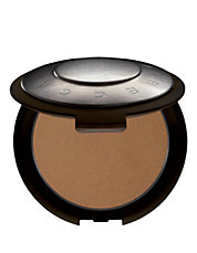 Perfect Skin Mineral Powder Foundation