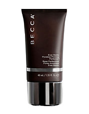 Ever Matte Poreless Priming Perfector 1.35 oz