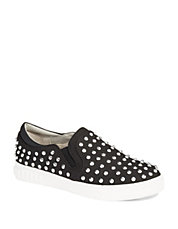 Carlson Studded Sneakers