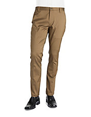 Slim Fit Trouser Pants