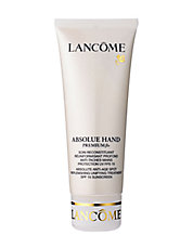Absolue Hand - SPF 15