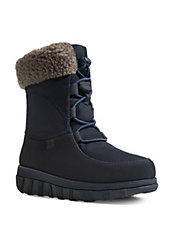 Women's Short Boots & Booties | Lord & Taylor