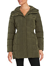 Canada Goose jackets sale 2016 - Puffers & Quilted Coats for Women: Puffer Coats, Quilted Jackets ...