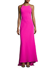 Evening Dresses &amp- Formal Dresses - Lord &amp- Taylor