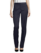 Trousers for Women: Palazzo Pants, Straight Leg Trousers & More ...