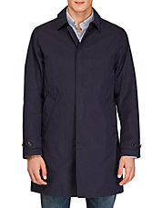 Wool Coats for Men: Long Designer Spring Winter &amp More | Lord