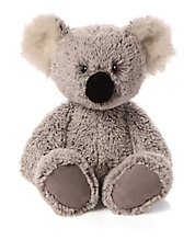 William the Koala Stuffed Animal