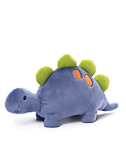 Orgh Dino Stuffed Animal