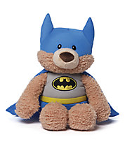DC Comics Batman Bear