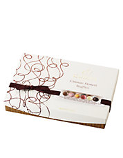 Ultimate Dessert Truffles 24-Piece Gift Box