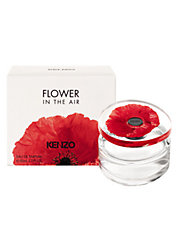Flower In The Air EDP 3.4 oz
