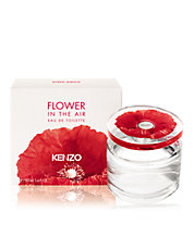 Flower in the Air Eau de Toilette 3.4oz