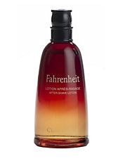 Fahrenheit 3.4 oz After Shave Lotion