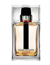 Homme Sport Eau de Toilette Spray/3.4 oz.