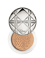 Diorskin Nude Air Loose Powder Healthy Glow Invisible Loose Powder