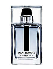 Homme Eau for Men 5 oz