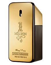 1 Million 1.7 oz Eau de Toilette