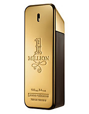1 Million 3.4 oz Eau de Toilette