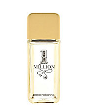1 Million 3.4 oz After Shave Lotion