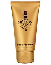 1 Million 2.5 oz After Shave Balm