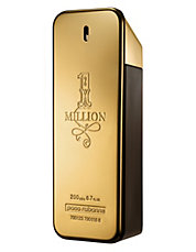 1 Million Eau de Toilette 6.8oz