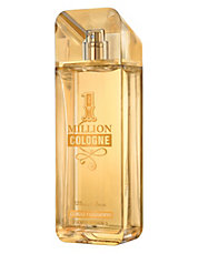 1 Million Cologne Eau de Toilette 4.2oz
