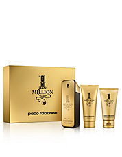 1 Million Eau de Toilette Gift Set