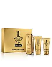 1 Million Intense Eau de Toilette Gift Set