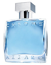 CHROME 1.7 oz. Eau De Toilette