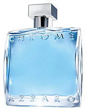 CHROME 3.4 oz Eau De Toilette