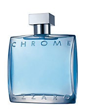 Chrome 6.8 oz Eau de Toilette Spray