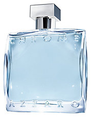 Chrome After Shave Splash 3.4oz