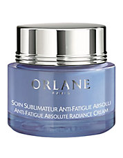 Anti-Fatigue Absolu Radiance Cream