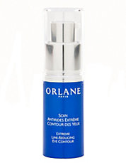 Extreme Line Reducing Care Eye Contour