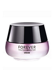 Forever Youth Liberator Serum en Crème 1.7oz