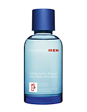 New After Shave Energizer