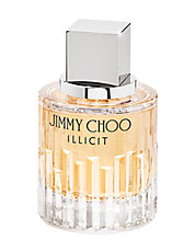 Jimmy Choo Illicit Eau de Parfum-2 oz.