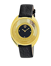 Ladies Destiny Spirit Watch