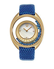 Ladies Destiny Precious Watch