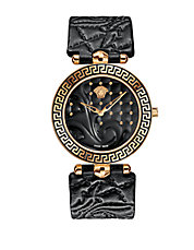 Ladies Vanitas Watch