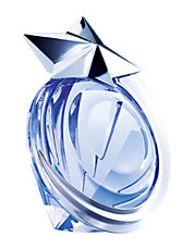 Angel Eau de Toilette 2.7 oz