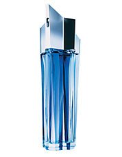 Angel Rising Star 3.4oz. Eau De Parfum Refillable
