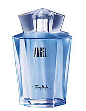 Angel 1.7 oz. Eau de Parfum Spray Refill