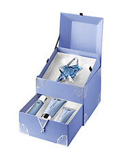 Angel Magical Gift Set